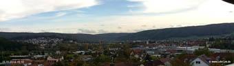 lohr-webcam-15-10-2014-15:10
