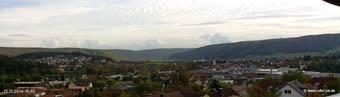 lohr-webcam-15-10-2014-16:40
