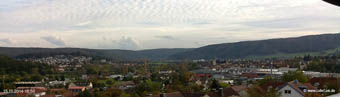 lohr-webcam-15-10-2014-16:50