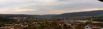 lohr-webcam-15-10-2014-17:20