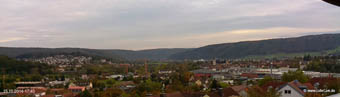 lohr-webcam-15-10-2014-17:40
