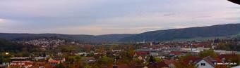 lohr-webcam-15-10-2014-18:20