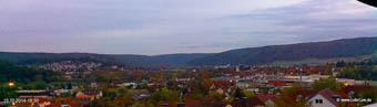 lohr-webcam-15-10-2014-18:30
