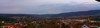 lohr-webcam-15-10-2014-18:40