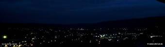 lohr-webcam-15-10-2014-19:00