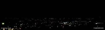 lohr-webcam-15-10-2014-19:20