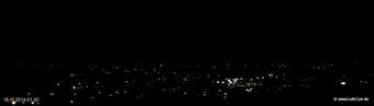lohr-webcam-16-10-2014-01:20