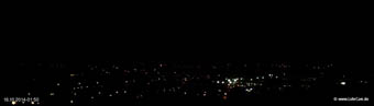 lohr-webcam-16-10-2014-01:50