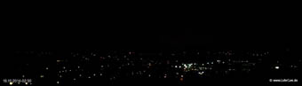 lohr-webcam-16-10-2014-02:30