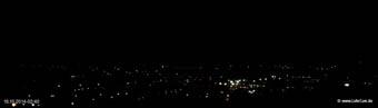 lohr-webcam-16-10-2014-02:40