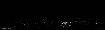 lohr-webcam-16-10-2014-02:50