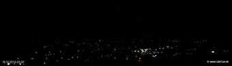 lohr-webcam-16-10-2014-03:30