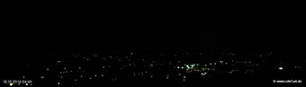 lohr-webcam-16-10-2014-04:40