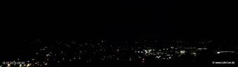 lohr-webcam-16-10-2014-06:40
