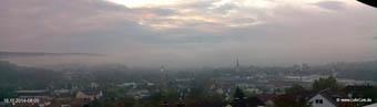 lohr-webcam-16-10-2014-08:00