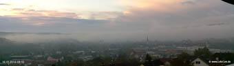 lohr-webcam-16-10-2014-08:10
