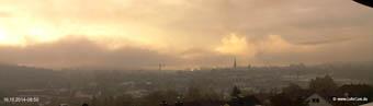 lohr-webcam-16-10-2014-08:50