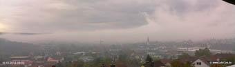 lohr-webcam-16-10-2014-09:00