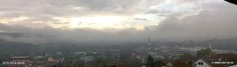 lohr-webcam-16-10-2014-09:40