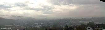 lohr-webcam-16-10-2014-09:50