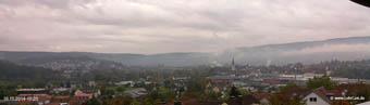 lohr-webcam-16-10-2014-10:20