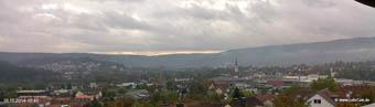 lohr-webcam-16-10-2014-10:40