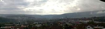 lohr-webcam-16-10-2014-11:10