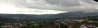 lohr-webcam-16-10-2014-11:20