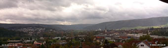 lohr-webcam-16-10-2014-12:30