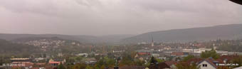 lohr-webcam-16-10-2014-12:50