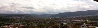 lohr-webcam-16-10-2014-14:30