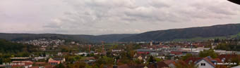 lohr-webcam-16-10-2014-18:00