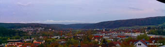 lohr-webcam-16-10-2014-18:30