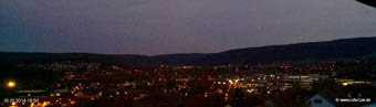 lohr-webcam-16-10-2014-18:50