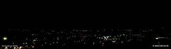 lohr-webcam-16-10-2014-19:50