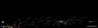 lohr-webcam-16-10-2014-20:50