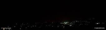 lohr-webcam-17-10-2014-02:30