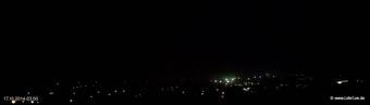 lohr-webcam-17-10-2014-03:00