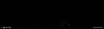 lohr-webcam-17-10-2014-03:20