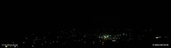 lohr-webcam-17-10-2014-03:40
