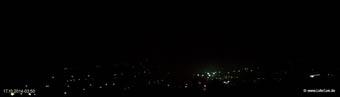 lohr-webcam-17-10-2014-03:50
