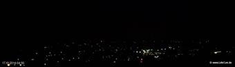 lohr-webcam-17-10-2014-04:30