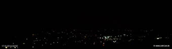 lohr-webcam-17-10-2014-04:50