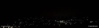 lohr-webcam-17-10-2014-05:50