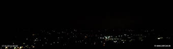 lohr-webcam-17-10-2014-06:00