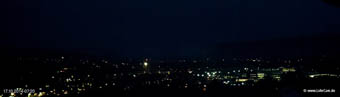 lohr-webcam-17-10-2014-07:20