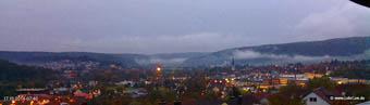 lohr-webcam-17-10-2014-07:40