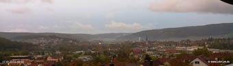 lohr-webcam-17-10-2014-08:00
