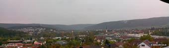 lohr-webcam-17-10-2014-08:30