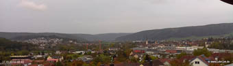 lohr-webcam-17-10-2014-08:40